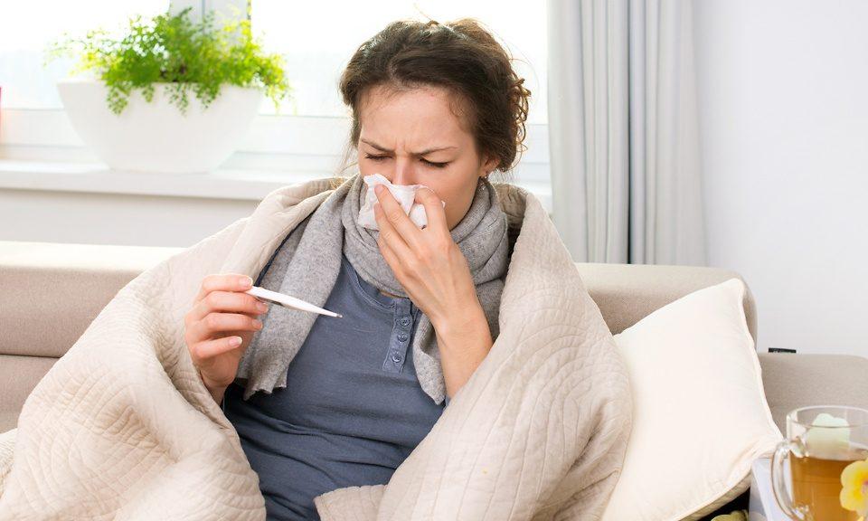 O Que é a Gripe H1N1, Sintomas, Prevenção e Transmissão